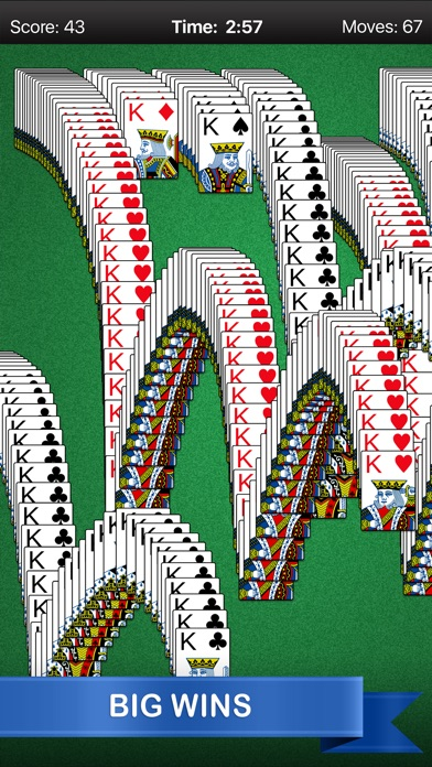 download New Solitaire Card Game apps 1