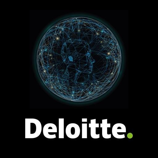 Deloitte SSC 2016