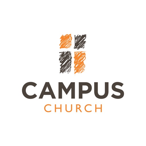 Campus Church App