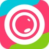 PicCam- Photo Editor & FX Editor & Frame Maker FREE Reviews