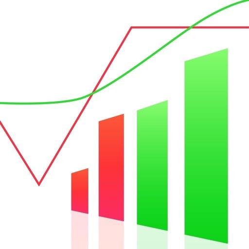Stock options for llc