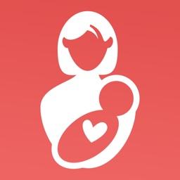 Nursing Monitor - Breastfeeding & Napping Tracker