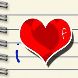 iHeart Love Compatibility Match Calculator Free: Classic Version - Test Your Crush!