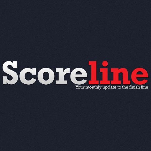 Scoreline