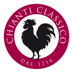 Chianti Classico - The Official App