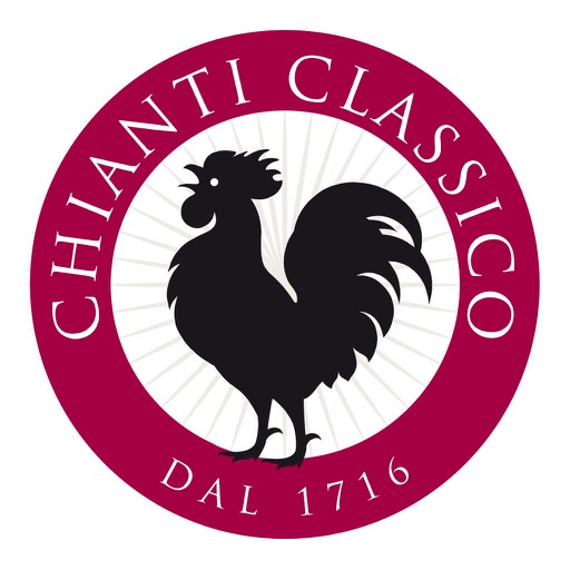 Chianti Classico - The Official App