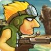Commando Combat
