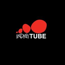 IndigiTUBE Radio