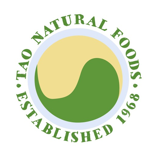 Tao Natural Foods icon