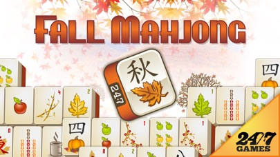 Top 10 Apps like 247 Mahjong in 2019 for iPhone & iPad