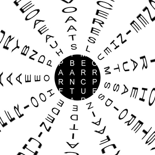 Word Search Collection
