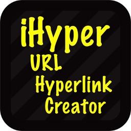 iHyper