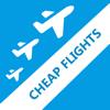 Cheap airline tickets+flights