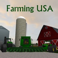 Codes for Farming USA Hack