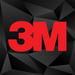 3M™ Tech Central