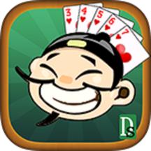 赢家斗地主(单机) - 经典欢乐火拼扑克牌游戏
