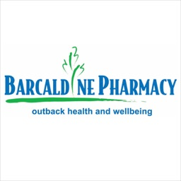 Barcaldine Pharmacy