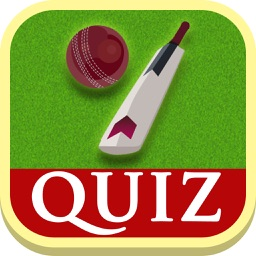 Cricket Quiz - Guess the Famous Cricket Player!