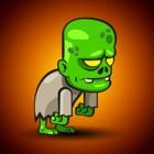 100 Floors Zombie Escape icon