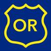 Oregon Roads Traffic - Coderun Technologies Ltd