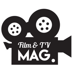 Film and TV Magazine