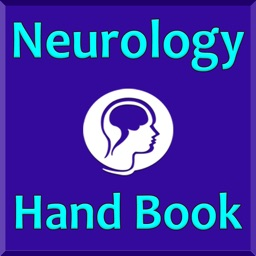 Neurology handbook