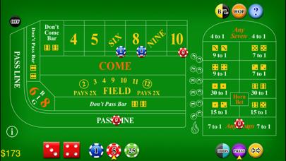 Blackjack online multiple hands