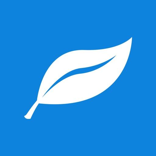 FreshBooks Classic app logo