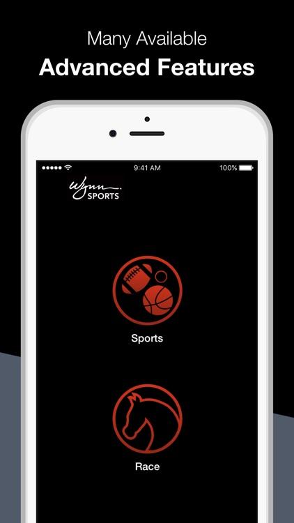 Wynn Sports