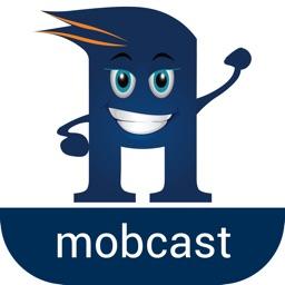 HiCare Mobcast