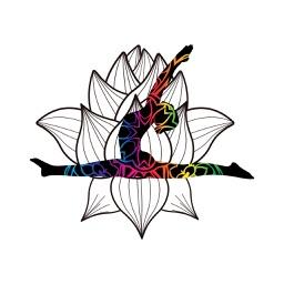Yoga-Reveal