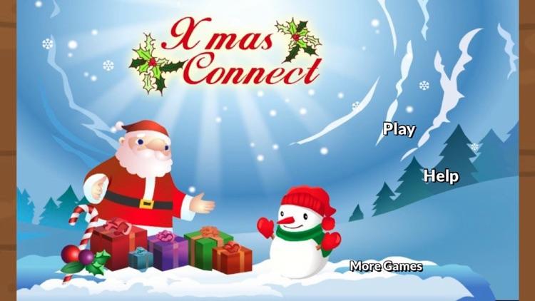 Christmas connection screenshot-4