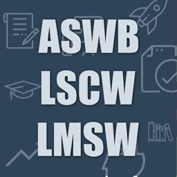 ASWB LCSW LMSW MCQ & Flashcard