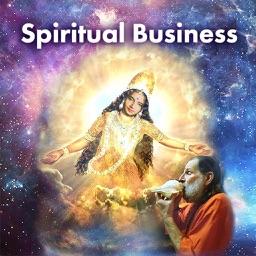 Spiritual Business
