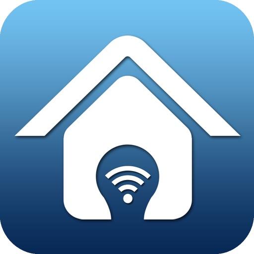 WirelessControl