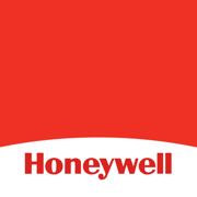Honeywell Multi Event App
