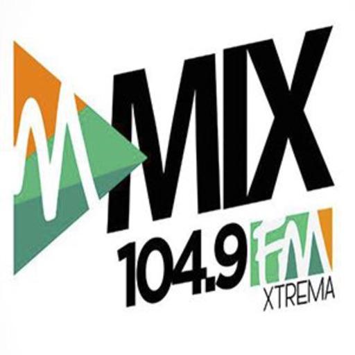 Radio Mix Extrema