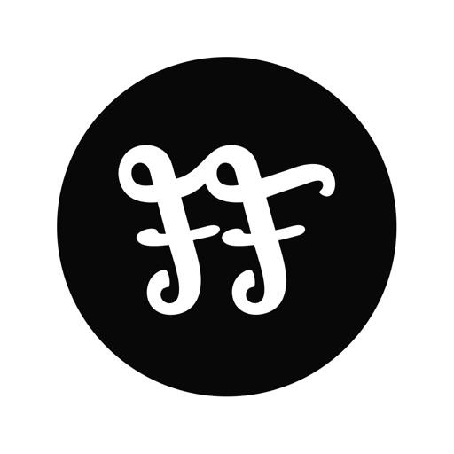FashionFriends