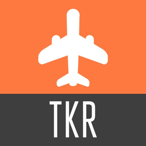 Turkish Riviera Travel Guide and Offline Map