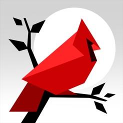 Cardinal Land