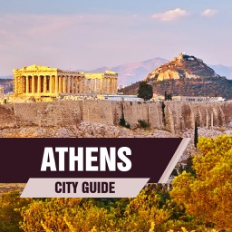 Athens Tourist Guide