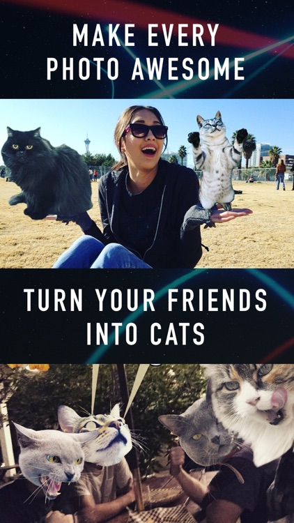 CatPaint screenshot-4
