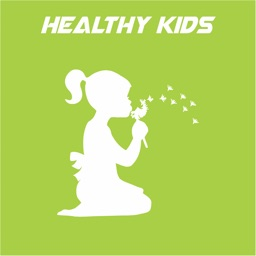 Healthy Kids+