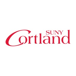 Cortland College Foundation