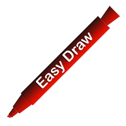EasyDraw! LITE