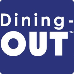 Dining-OUT