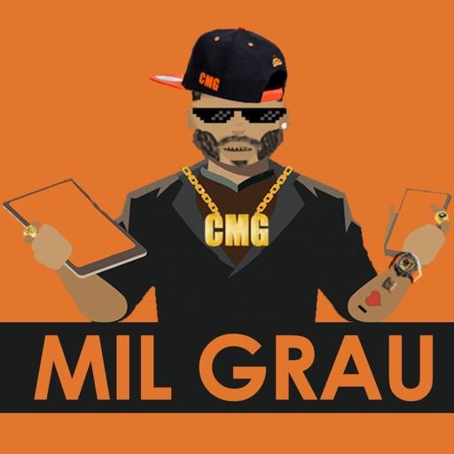 Baixar Cartola MIL GRAU para iOS