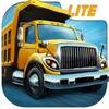 Kids Vehicles: City Trucks & Buses HD Lite - iPadアプリ