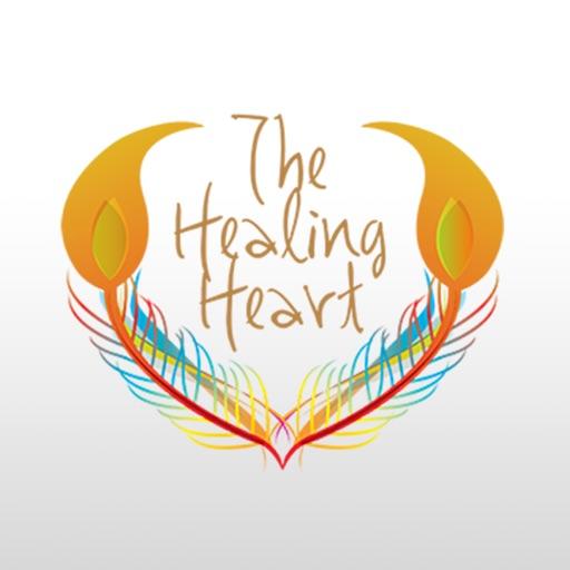 The Healing Heart