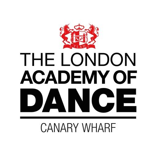 The London Academy of Dance